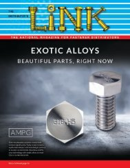 Machine Screws with Hex Nuts Round Head Slotted//Phillips Zinc Plated 32 Sizes Jackson Palmer 12 Ct 8-32 x 2
