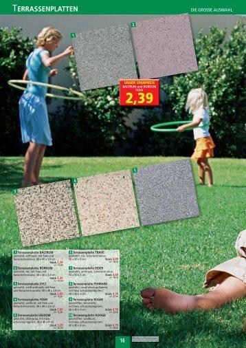 2,39 terrassenplatten
