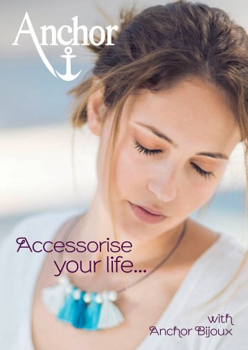 Anchor_Bijoux_Magazine_A4_0022187-00000_Web