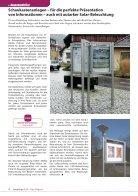 campinginfo24-Das Magazin 1/18 - Page 4