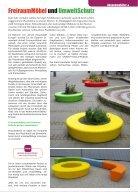 campinginfo24-Das Magazin 1/18 - Page 5