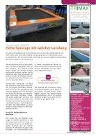 campinginfo24-Das Magazin 1/18 - Page 7