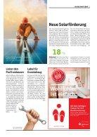 2018/12 - Energie Umwelt - Page 3