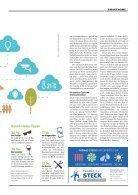 2018/12 - Energie Umwelt - Page 7