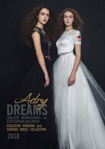 Adry DREAMS