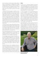 Årsredovisning 2017  - Page 5