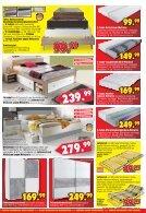 Zuck_VSB18-04 - Seite 7