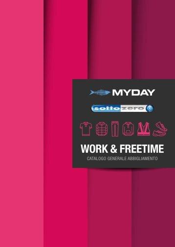 Catalogo sottozero-myday