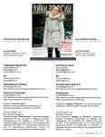 """Журнал """"Лики России""""® №1/2018 - Page 7"""