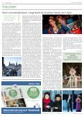 TheaterCourier April 2018 - Page 2