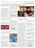 TheaterCourier April 2018 - Page 3