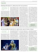 TheaterCourier April 2018 - Page 4