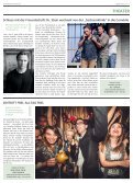 TheaterCourier April 2018 - Page 5