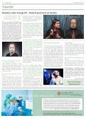 TheaterCourier April 2018 - Page 6