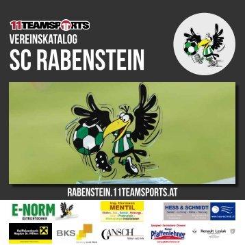 Online Rabenstein