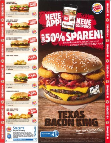burger-king-guscheine 2018