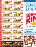 burger-king-guscheine 2018  - Seite 2