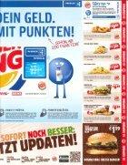 burger-king-guscheine 2018  - Seite 3