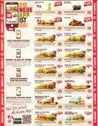 burger-king-guscheine 2018  - Seite 4