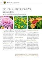 Terazza Memmingen - Seite 4