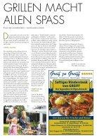 Terazza Memmingen - Seite 7