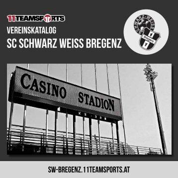Online Bregenz