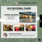 Online Bregenz - Seite 3