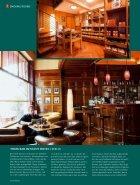 FineTobacco_0118_flip - Seite 6