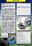 SPORT-CLUB AKTUELL - SAISON 17/18 - AUSGABE 12 - Page 2