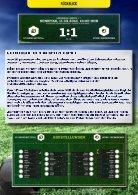 SPORT-CLUB AKTUELL - SAISON 17/18 - AUSGABE 12 - Page 4