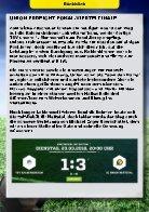 SPORT-CLUB AKTUELL - SAISON 17/18 - AUSGABE 12 - Page 6