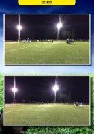 SPORT-CLUB AKTUELL - SAISON 17/18 - AUSGABE 12 - Page 7