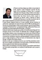 PASCOA 2018_CONCELHO DE SOUSEL - Page 3