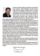 PROGRAMAÇÃO MARÇO | ABRIL 2018 - Page 3