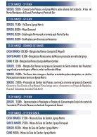 PASCOA 2018_CONCELHO DE SOUSEL - Page 4