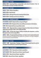 PROGRAMAÇÃO MARÇO | ABRIL 2018 - Page 4