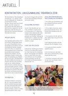 Verkündschafterin 03/2018 - Seite 4