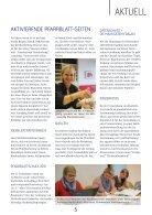 Verkündschafterin 03/2018 - Seite 5