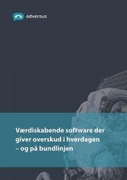 Adversus-salgsmateriale-a5-web-FINAL