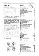 68 Homepage - Seite 3