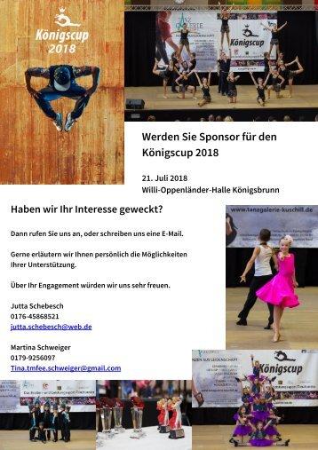 Flyer_Sponsorensuche