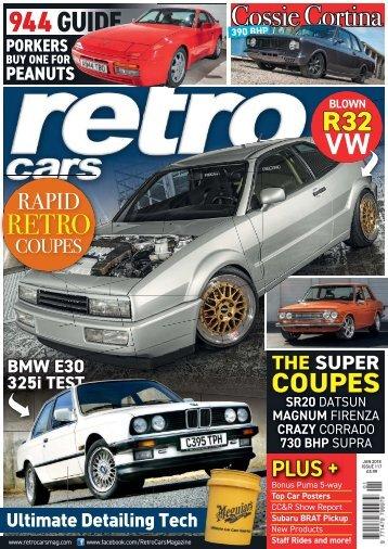 Retro_Cars_Ejoin