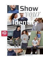 ID Katalog 2018