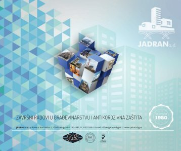 Jadran_katalog_Stari