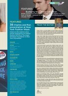 ST_F_SUNDAYTRENDS - Page 5