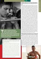 ST_F_SUNDAYTRENDS - Page 7