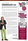 akzent Magazin April '18 BO - Page 3