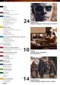 akzent Magazin April '18 BO - Page 4