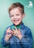 akzent Magazin April '18 BO - Page 5