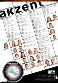 akzent Magazin April '18 BO - Page 6